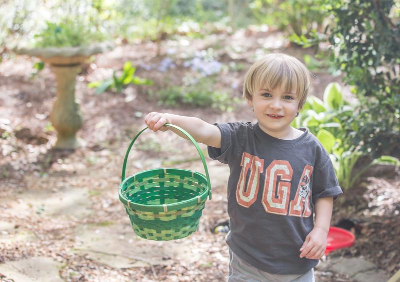 Easter Ashe.jpg