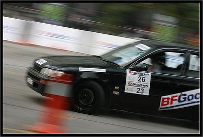 20060115 - GRA Round 2