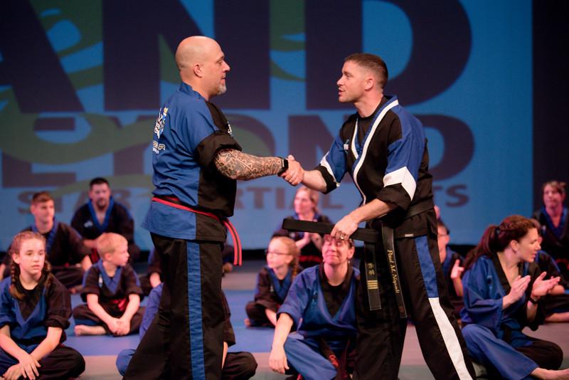 Black Belt Spectacular Belt Ceremony June 16 2018-24.jpg