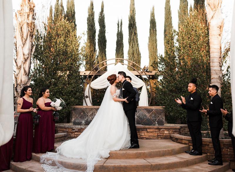 Alexandria Vail Photography Wedgewood Fresno Wedding Alexis   Dezmen392.jpg