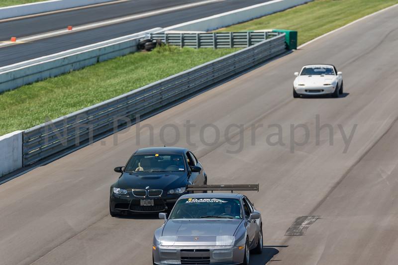 Group 1 Drivers-158.jpg