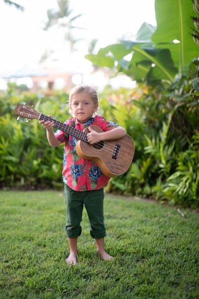 grand hyatt kauai-64.jpg