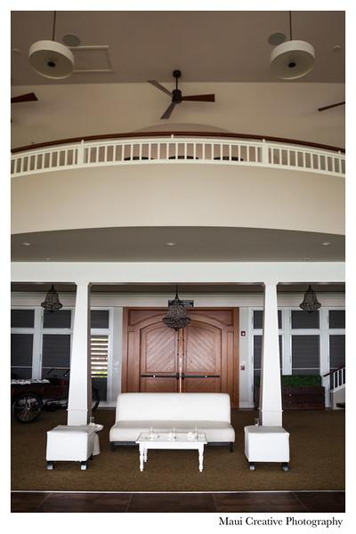 Maui-Creative-Destination-Wedding-0027.jpg