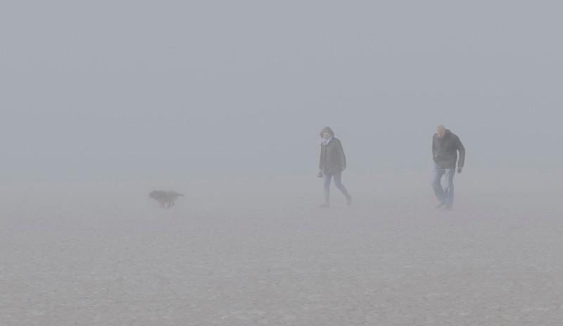 Foggy Beach Walk.Graham.jpg