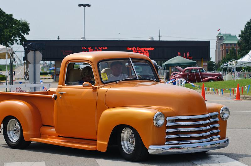 2011 Kentucky NSRA-2562.jpg