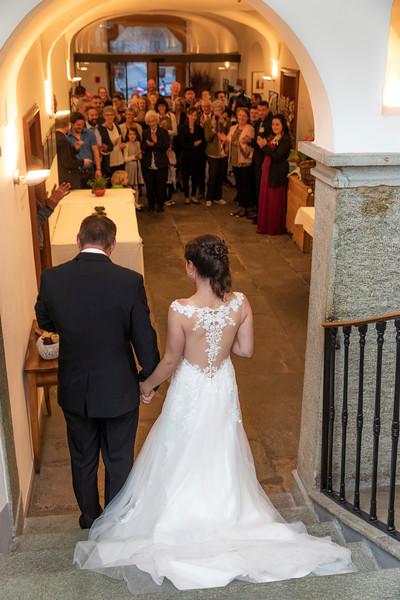 Hochzeit-Martina-und-Saemy-9084.jpg