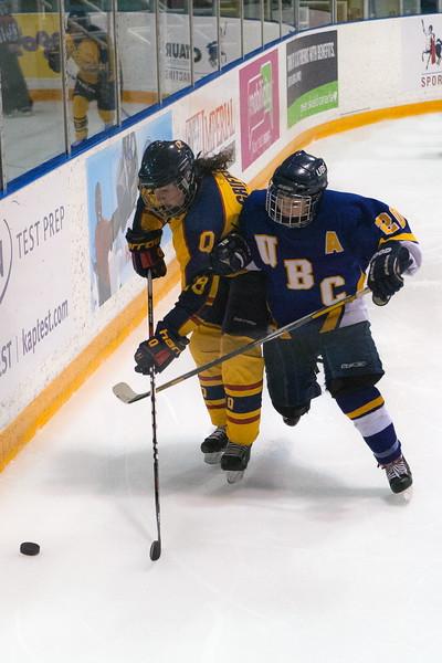 20130310 QWHockeyvsUBC 408.jpg