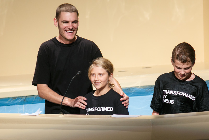 3C-Baptisms-Sept-2016-062.jpg