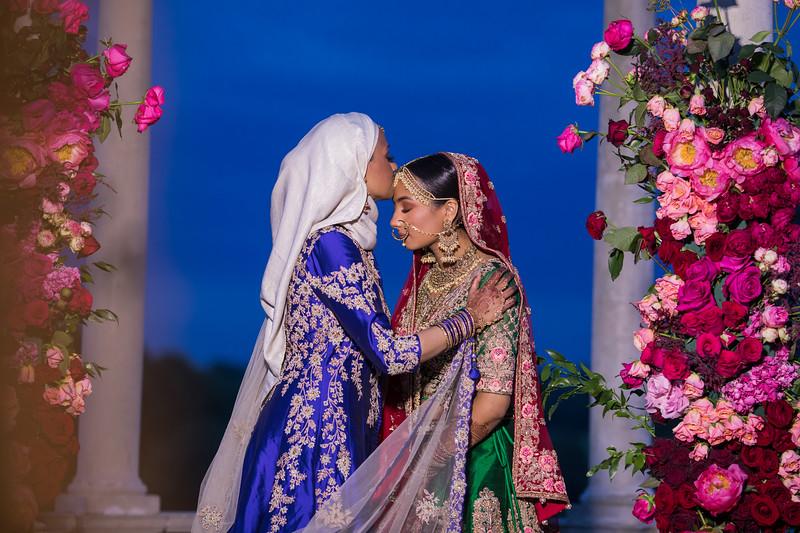 Wedding_1343.jpg