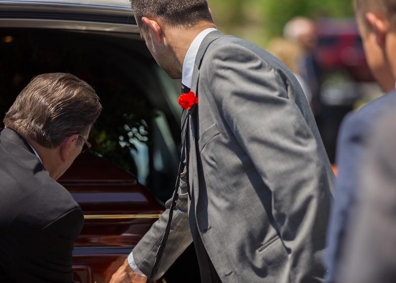 Grandpa Scott Funeral 061.jpg