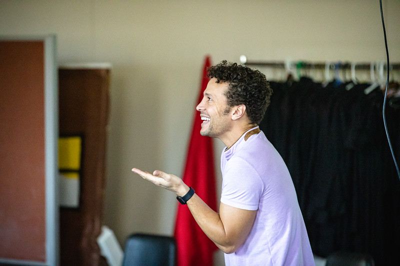 Mike Maney_Broadway Cares 2019 Rehearsal-50.jpg