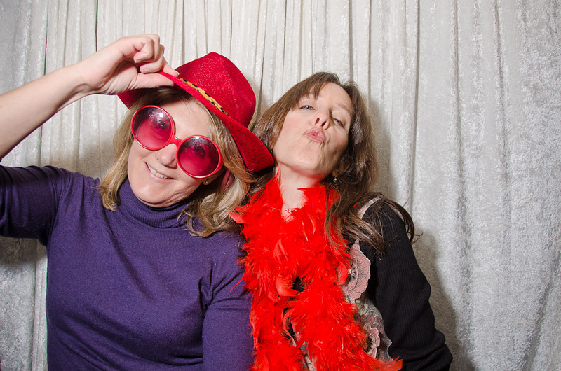 2011-01-23-The Cosmopolitan of Las Vegas@Sundance-Web Res-194.jpg