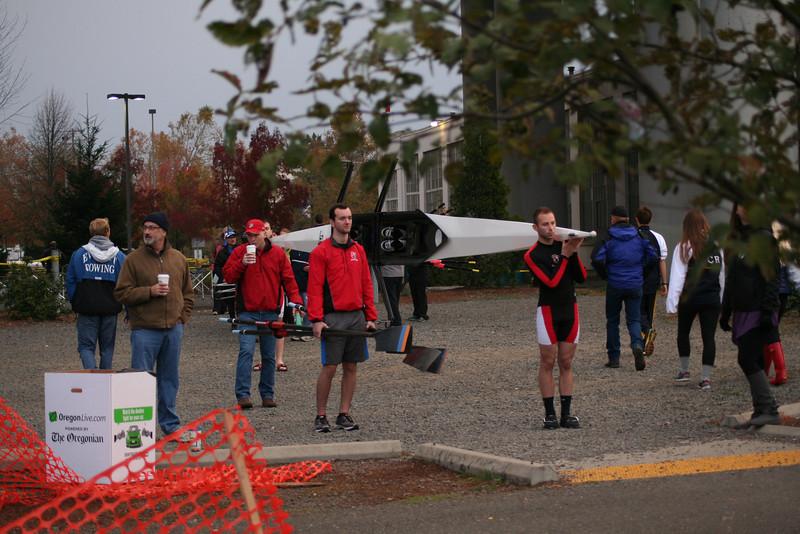 2013 Portland Fall Classic Oct 27 -006.JPG