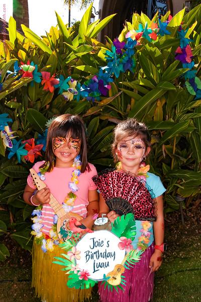 Joie's Birthday Luau-13.jpg