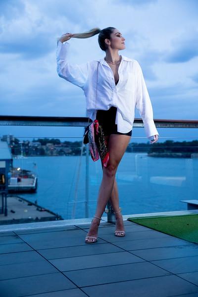 Versace 5731.jpg