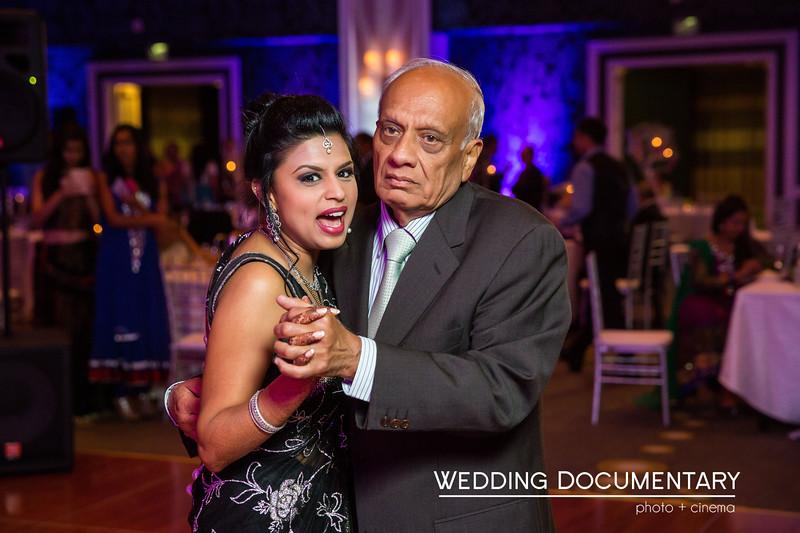 Rajul_Samir_Wedding-1148.jpg