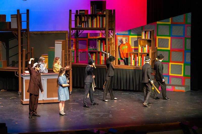 Matilda - Chap Theater 2020-462.jpg