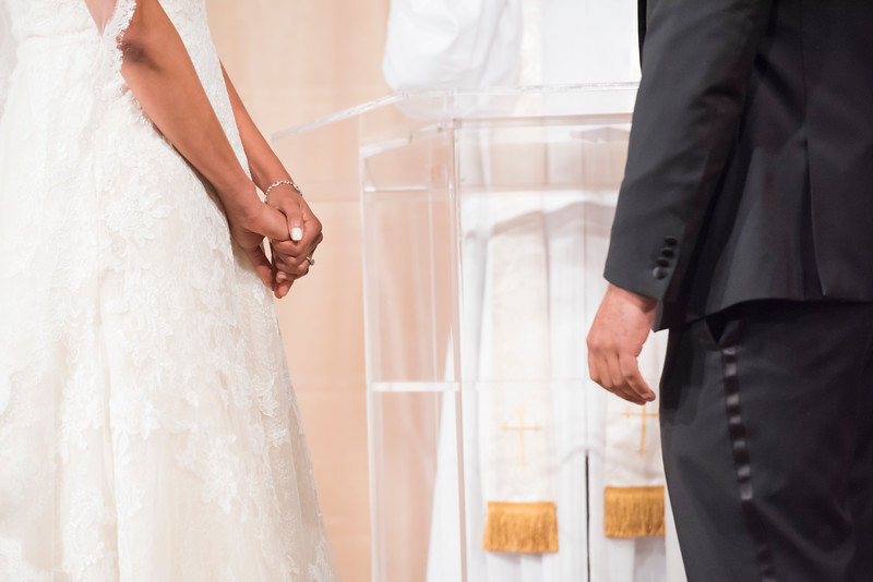 20161105Beal Lamarque Wedding266Ed.jpg