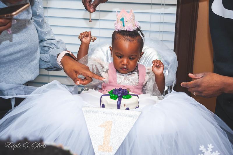 Kharis 1st Birthday-117.JPG