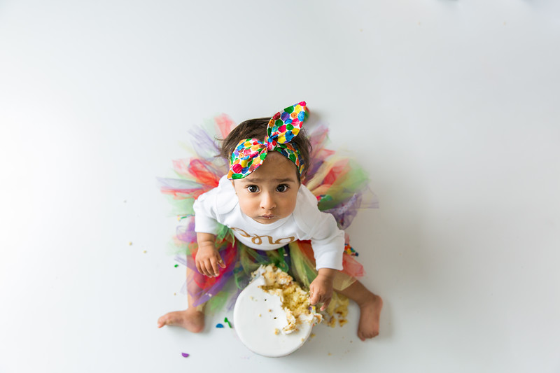 Mishka Cake Smash-22.jpg