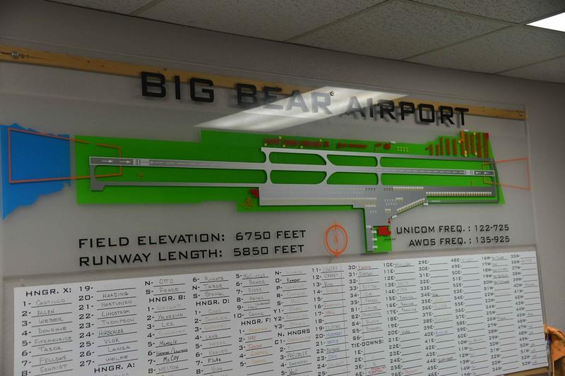 BigBearAirport_210601_LAF_045.jpeg