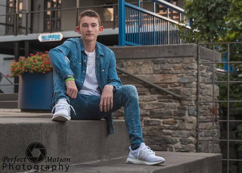 Zach Wright 16.jpg