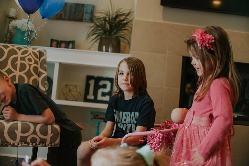 Maelin's 3rd Birthday Party-8.jpg