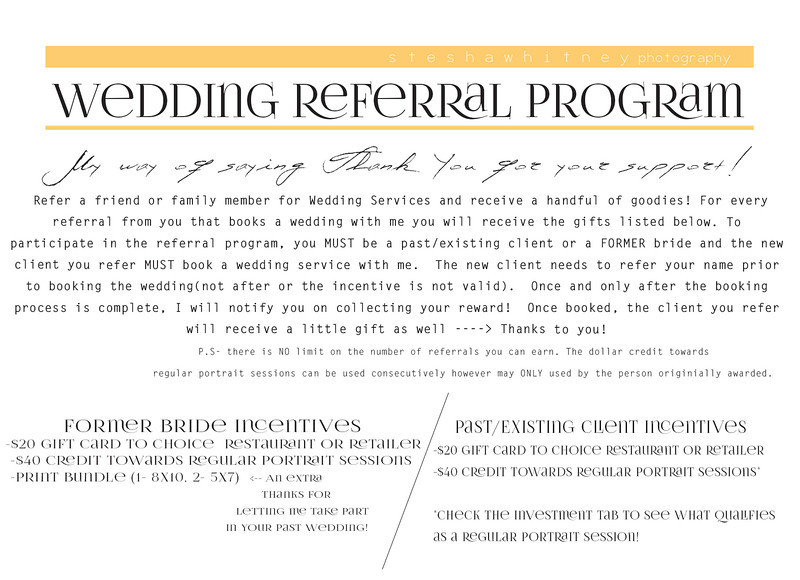 Wedding Referral.jpg