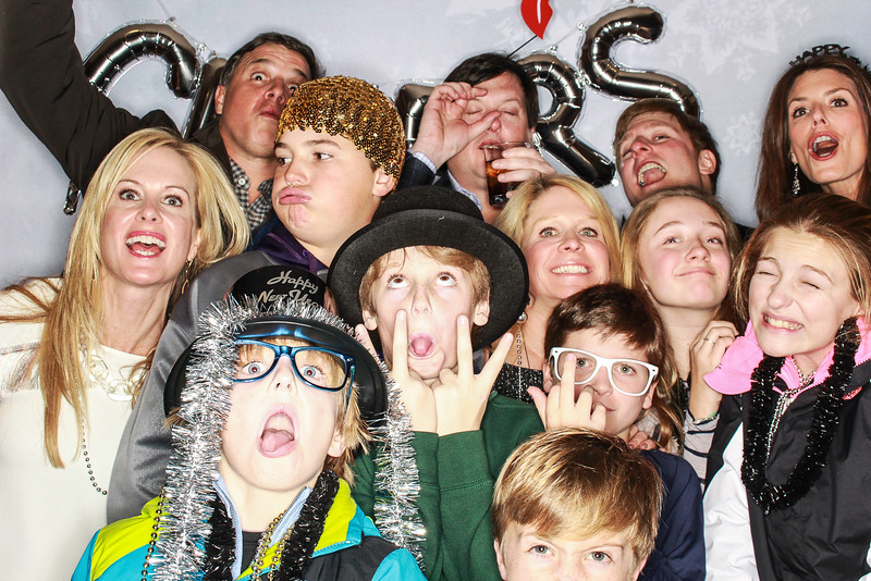 New Years Eve At The Roaring Fork Club-Photo Booth Rental-SocialLightPhoto.com-318.jpg