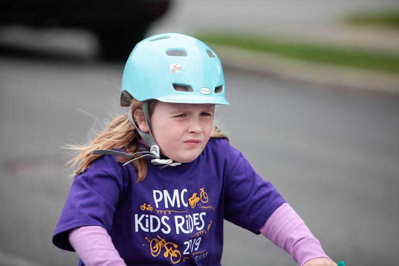 2019 05 19 PMC Kids ride Newton-71.jpg