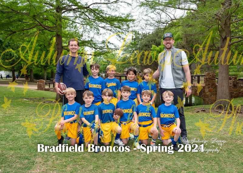 20210422 - #  CU3 1B Broncos - Somerville/Brown