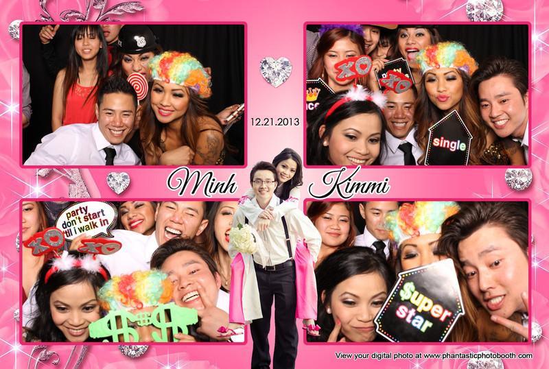 MK_20121221_0174.jpg