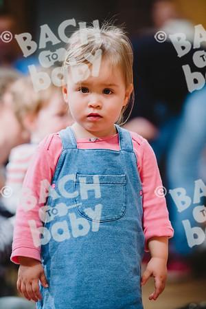 © Bach to Baby 2018_Alejandro Tamagno_Clapham_2018-04-27 033.jpg