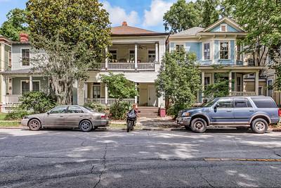 Exterior 4 Properties Hi-Res