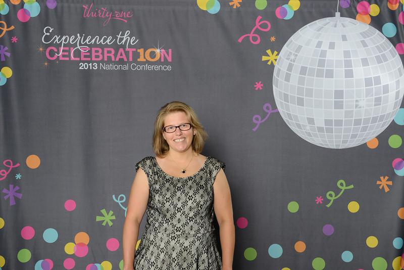 NC '13 Awards - A1-559_74821.jpg