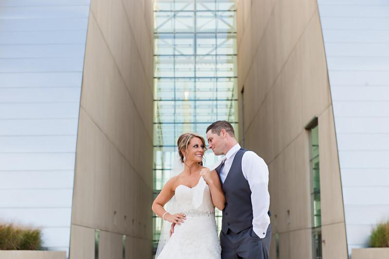 Stephanie and Will Wedding-1536.jpg