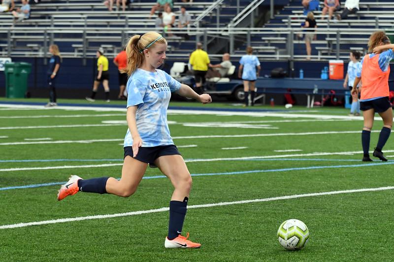 girls_soccer_2306.jpg