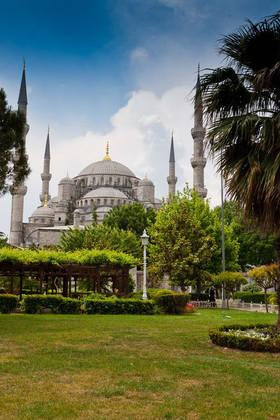 Istanbul-7545.jpg