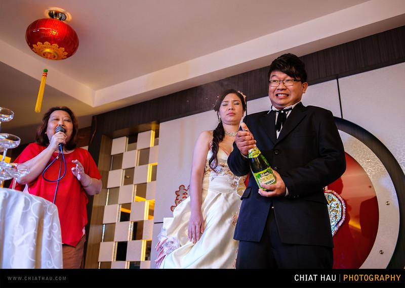 Chee Hou + Li Li - Actual Day Bride Dinner -_-104.jpg