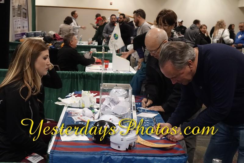 YesterdaysPhotos.com-DSC07675.jpg