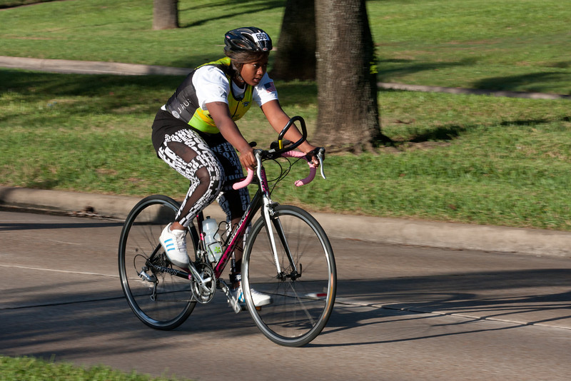 Try Andy's Tri 2013-8802.JPG