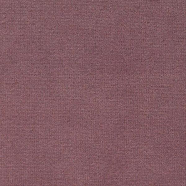 Velvet-Lilac.jpg