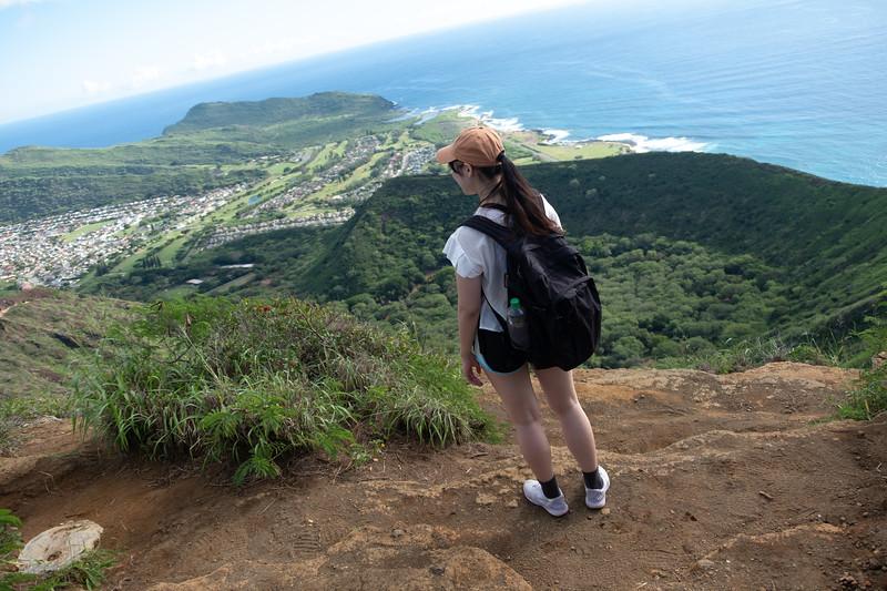 Hawaii-KAYO-221.jpg