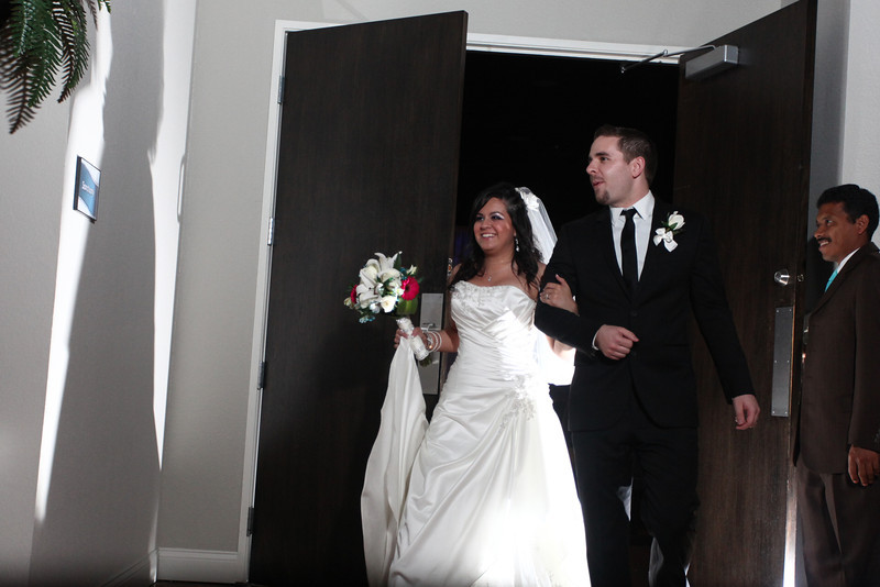 Haberman-Wedding-645.jpg