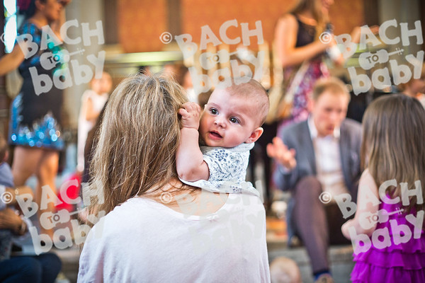 Bach to Baby 2017_Helen Cooper_Covent Garden_2017-08-15-PM-28.jpg