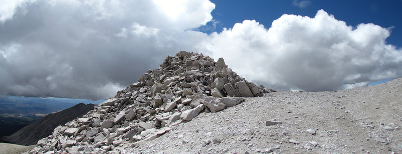 Mt Antero 7-26-2011 (304).JPG