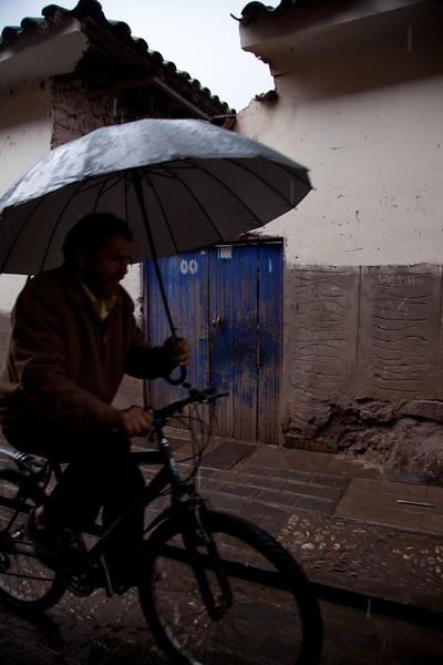Peru_093.jpg