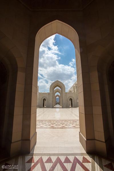 Sultan Qaboos Grand Mosque (17).jpg