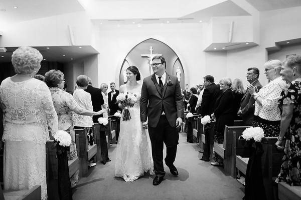 Russell Wedding 20180622