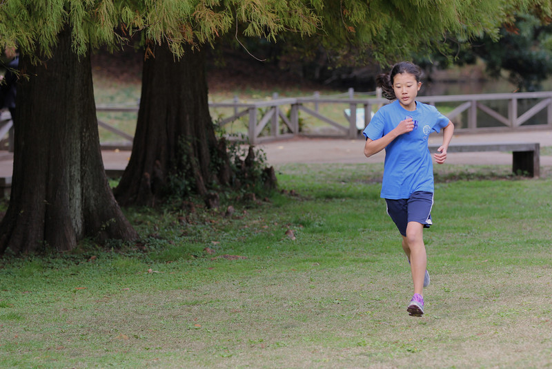 2012 MS Cross Country Day 26.jpg